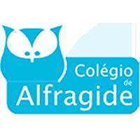 Colégio de Alfragide