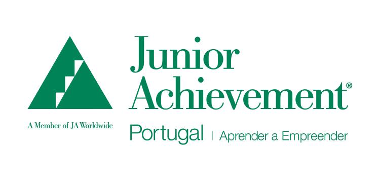 ISG na JA Portugal | XI Competição Nacional, Seleção de Lisboa | START UP PROGROMME