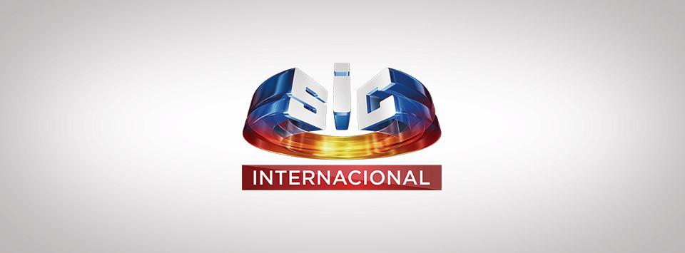 A SIC INTERNACIONAL CONVERSA COM O IPT