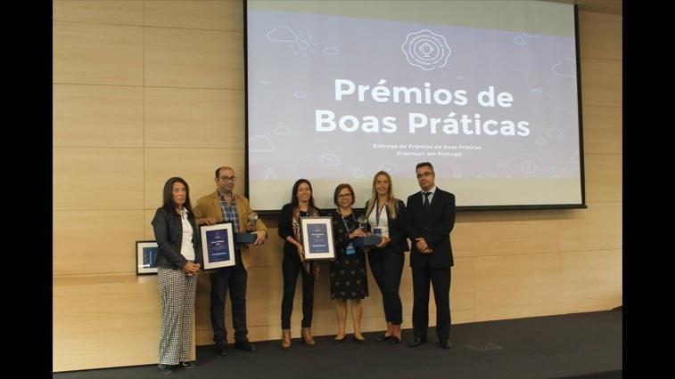 ECL COM OPORTUNIDADES ALÉM-FRONTEIRAS