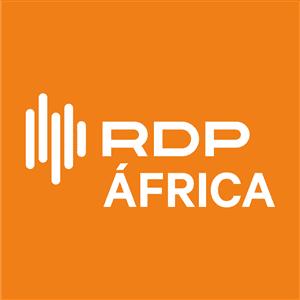 IPT – Instituto das Profissões e Tecnologias na RDP África