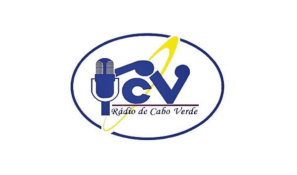 Grupo português Ensinus vai entrar na área da formação profissional em Cabo Verde