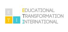 O Grupo ENSINUS é Insignia Oficial no Seminário Internacional Tr@ms