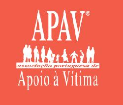 Prémio APAV para a Investigação