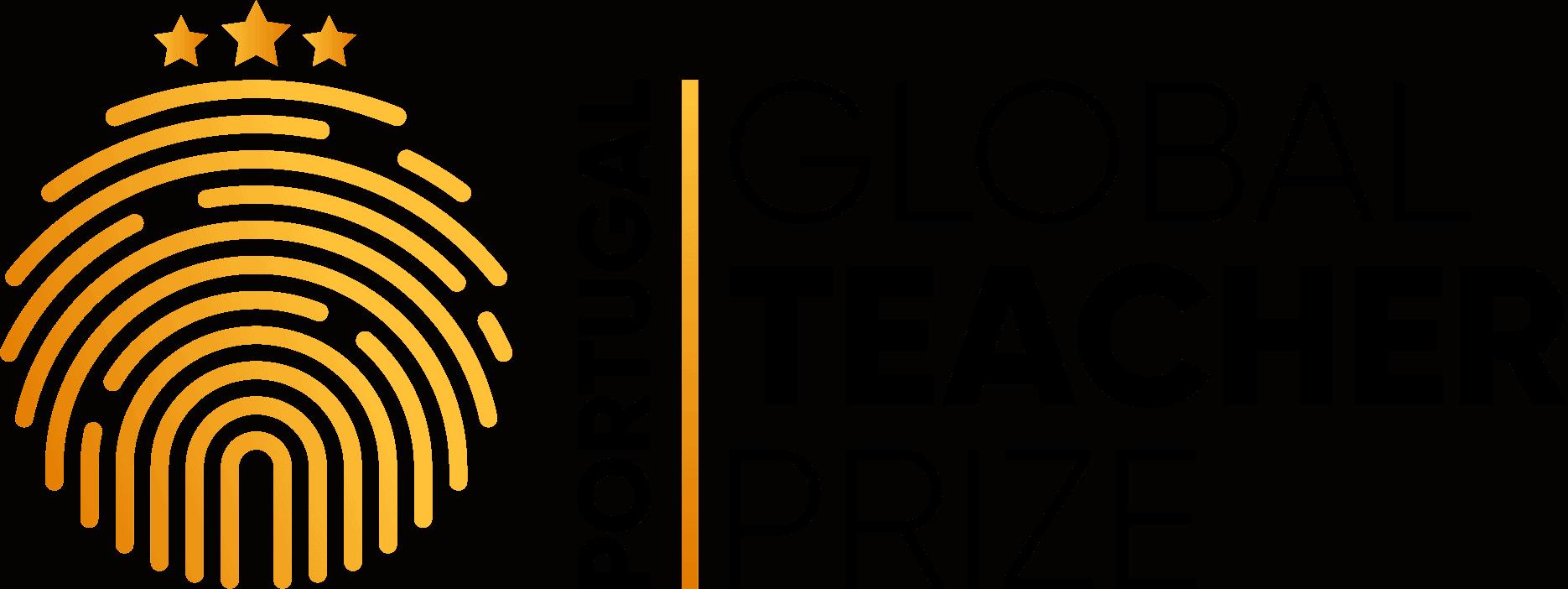 Global Teacher Prize Portugal 2020